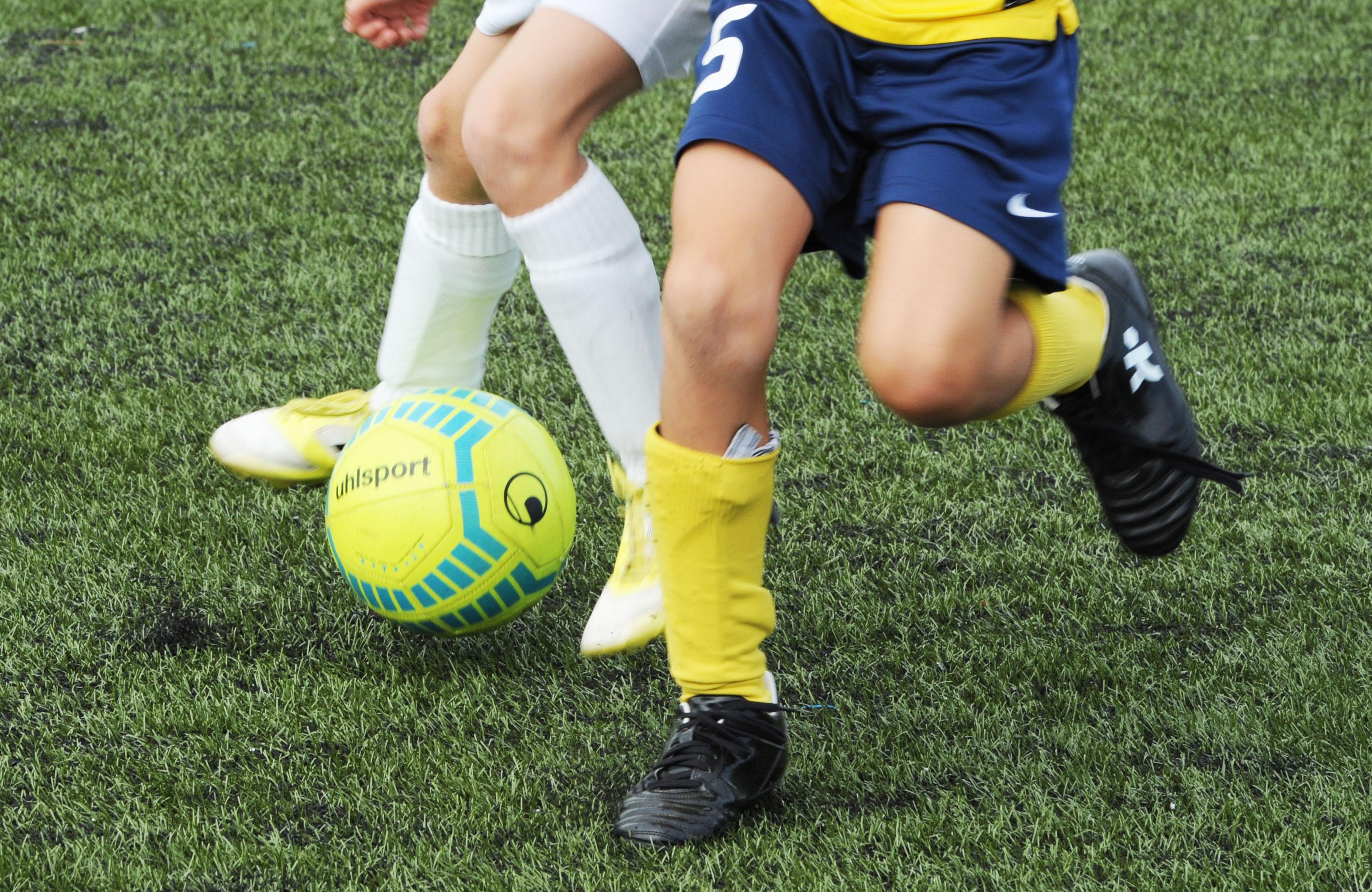 En demande-t-on trop au football amateur ?