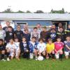 Contrats aidés : le sport amateur crie à l'aide