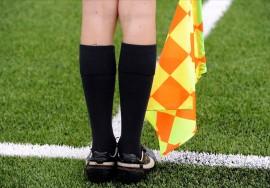 L'exigence d'une nouvelle gouvernance du sport