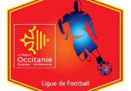 Fronde à la Ligue d'Occitanie