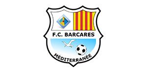 Le FC Barcarès Méditerranée rejoint l'AFFA