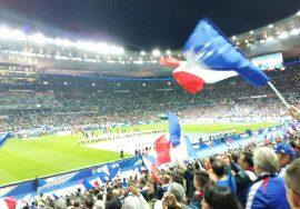 Coupe du Monde : quelles retombées pour les clubs amateurs ?