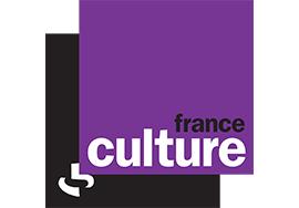 Débat sur France Culture : la deuxième étoile profitera-t-elle au football amateur ?