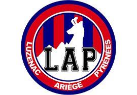 L'AFFA solidaire de Luzenac