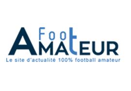 Le football, un sport populaire qui souffre au quotidien
