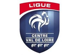 Le Président de la Ligue du Centre Val de Loire visé par 6 plaintes pour harcèlement à caractère moral et sexuel