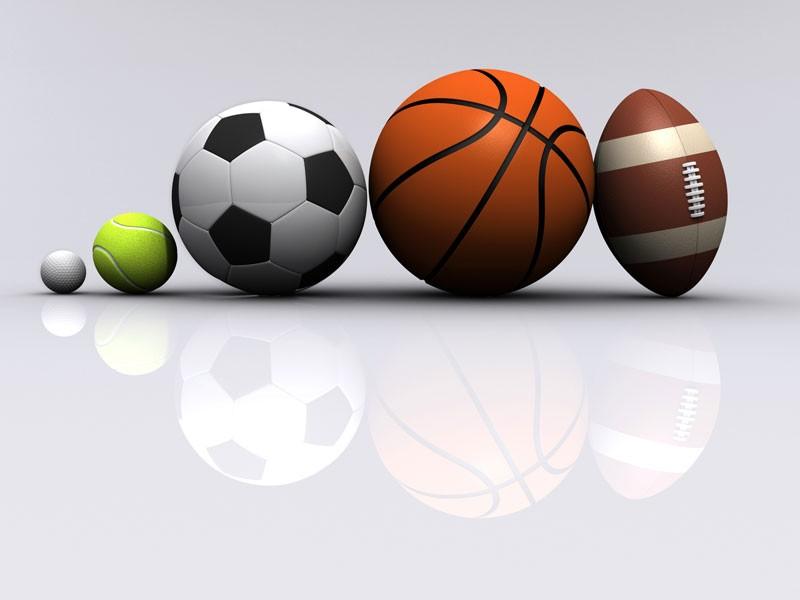 Sport et Éthique en débat à la FFF, en attendant les actes…