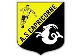 Saison 1 – Épisode 1 : Les Footleaks de la Ligue de La Réunion