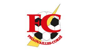 Le FC Pellouailles-Corzé renonce avec amertume
