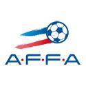 Association Française de Football Amateur