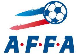 Adhérez à l'AFFA
