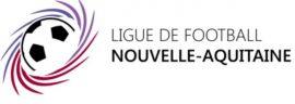 Aide financière en Nouvelle Aquitaine pour les clubs amateurs